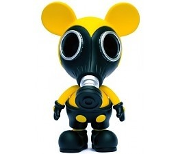 Mousemask_murphy_biohazard-ron_english-mousemask_murphy-made_by_monsters-trampt-107819m