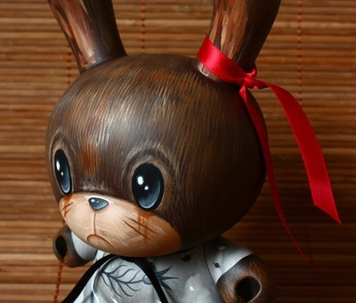 Daydreaming-squink-dunny-trampt-107831m