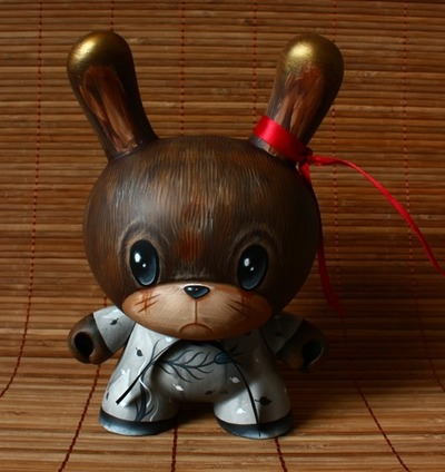Daydreaming-squink-dunny-trampt-107832m