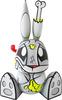 Chaos Bunnies - Astro Zombie Bunny #9