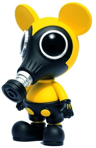 Mousemask_murphy_biohazard-ron_english-mousemask_murphy-made_by_monsters-trampt-108042m