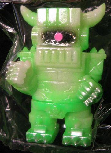 Pocket_fu_robot_-_sdcc_2013-lucky_nakazawa-fu_robot-gargamel-trampt-108095m