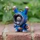 Blue_vinyl_observation_drones-cris_rose-dunny-trampt-108097t