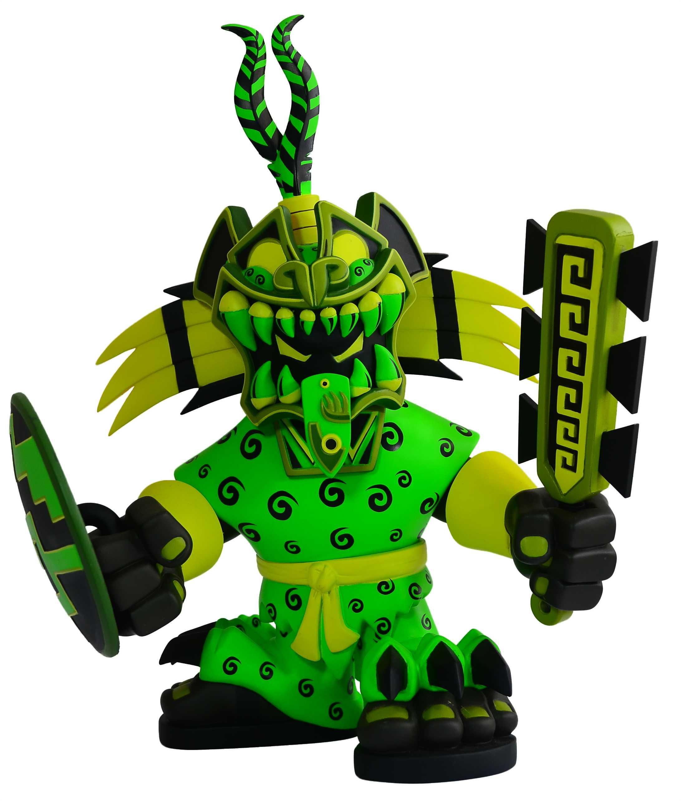 photoshoot titans return jaguar transformers ravage news toys