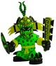 Jaguar_knight_-_jungle_edition-jesse_hernandez-jaguar_knight-pobber_toys-trampt-108108t