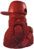 Chewballer - Blood Red