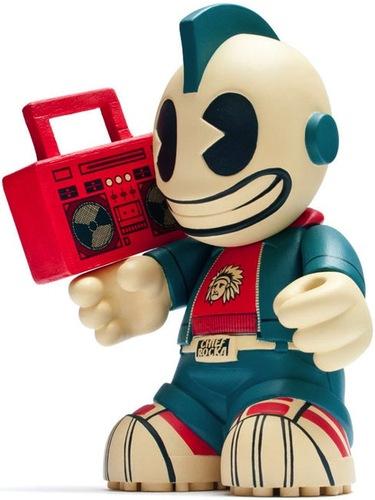 Bboy_mascot-patrick_wong-kidrobot_mascot-trampt-108117m