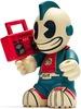 Bboy_mascot-patrick_wong-kidrobot_mascot-trampt-108117t