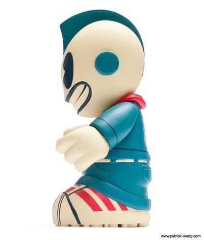 Bboy_mascot-patrick_wong-kidrobot_mascot-trampt-108118m