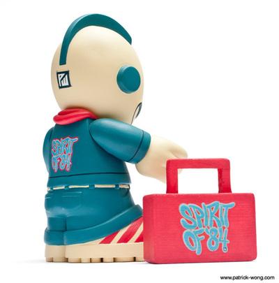 Bboy_mascot-patrick_wong-kidrobot_mascot-trampt-108119m
