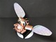 Bugtter__transformable_flying_bugdroid-hitmit-android-trampt-108195t