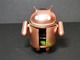 Bugtter__transformable_flying_bugdroid-hitmit-android-trampt-108197t