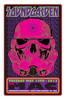 Soundgarden – West Long Branch, NJ 2103
