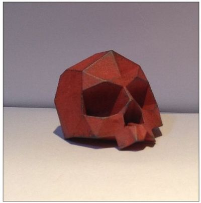 Mini_skelevex_front_-_red-alto_chris_dobson_dms-skelevex-self-produced-trampt-108239m
