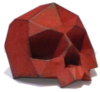Mini_skelevex_front_-_red-dms_alto_chris_dobson-skelevex-self-produced-trampt-108243m