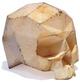 Mini_skelevex_-_white-dms_alto_chris_dobson-skelevex-self-produced-trampt-108245t