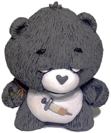 Heroin_bear-task_one-dunny-trampt-108282m