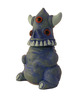 Tundra-we_become_monsters_chris_moore-dimension_hopper-self-produced-trampt-108307t