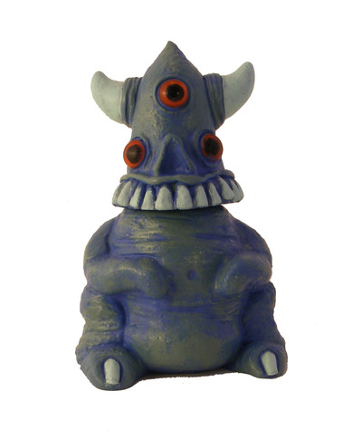Tundra-we_become_monsters_chris_moore-dimension_hopper-self-produced-trampt-108308m
