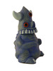 Tundra-we_become_monsters_chris_moore-dimension_hopper-self-produced-trampt-108309t