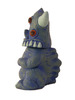 Tundra-we_become_monsters_chris_moore-dimension_hopper-self-produced-trampt-108310t
