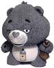 Huffington Bear