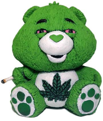 Smokey_bear-task_one-dunny-trampt-108335m