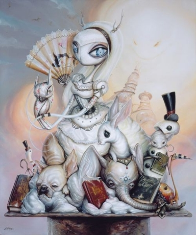 Seasons_change-craola_greg_simkins-gicle_print_on_chromata_white_canvas-trampt-108340m