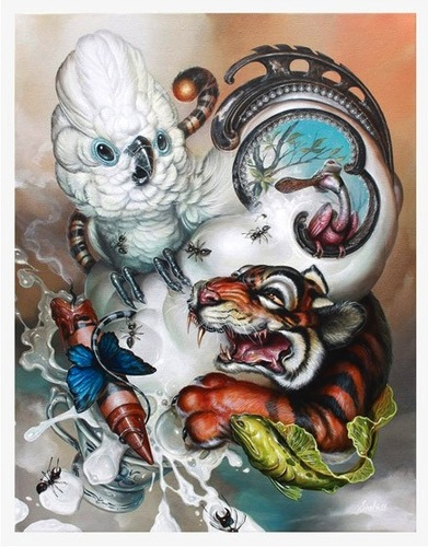 The_gangs_all_here_ap-craola_greg_simkins-archival_cotton_rag_paper-trampt-108341m