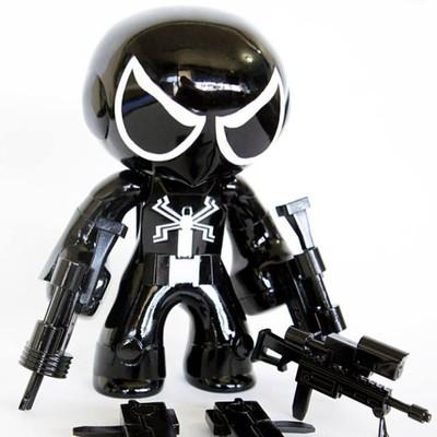 Agent_venom-rotobox-ganmetall_celsius-trampt-108350m