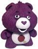 Trippy Vibes Bear
