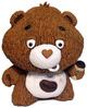 Moccacino Latte Bear