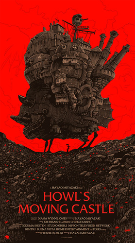 Howls_moving_castle-olly_moss-screenprint-trampt-108357m