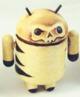 Skull Android