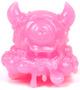 Devil Head - Pink