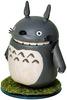 Totoroid