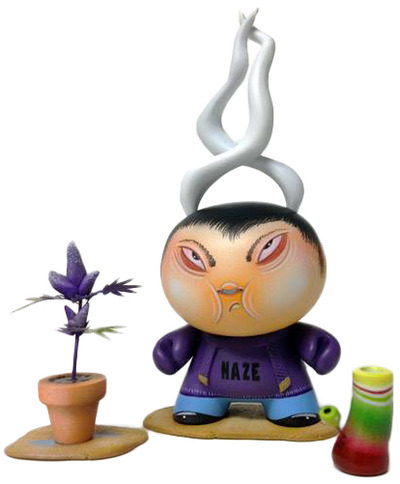 Purple_haze-ian_ziobrowski-dunny-trampt-108485m