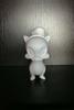 Masao-brandt_peters_kathie_olivas-masao-cardboard_spaceship-trampt-108557t