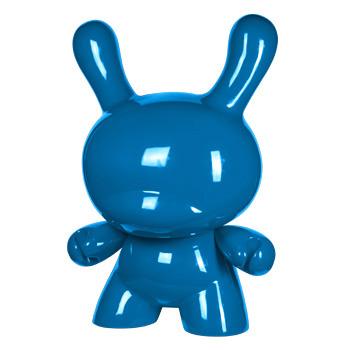Art_giants_4_foot_dunny_-_blue-tristan_eaton-dunny-kidrobot-trampt-108660m
