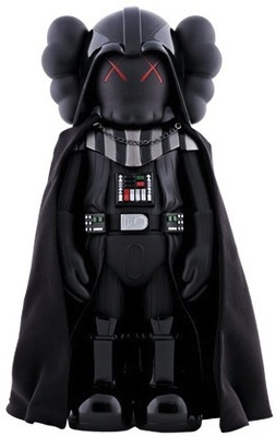 Darth_vader-kaws_star_wars-companion-medicom_toy-trampt-108681m