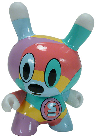 Durtle_dunny-sket_one-dunny-trampt-108710m
