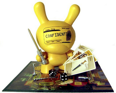 Clue_dunny-sket_one-dunny-trampt-108713m