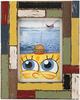 SpongeBob Surrealism