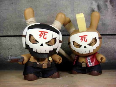 The_skullheads_-_boso-huck_gee-dunny-trampt-108825m