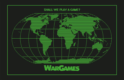 Shall_we_play_a_game-alexander_iaccarino-screenprint-trampt-109017m
