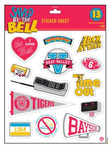 Saved_by_the_bell_sticker_sheet-clark_orr-screenprint-trampt-109022m