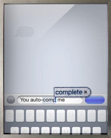 Auto-complete-david_harlan-mixed_media-trampt-109027m