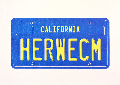 California_here_we_come-mark_pingitore-gicle_digital_print-trampt-109045m