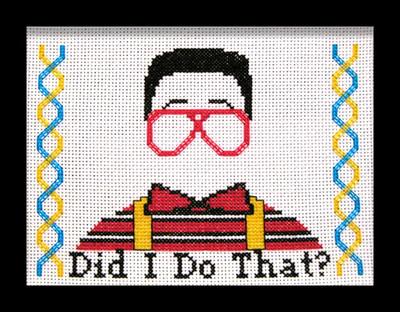 Did_i_do_that-oh_sew_nerdy-cross_stitch-trampt-109054m