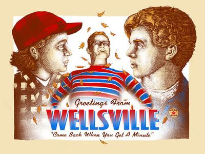 Greetings_from_wellsville-zeb_love-screenprint-trampt-109060m